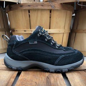 L.L. Bean Tek 2.5 Insulated Hiking Shoes